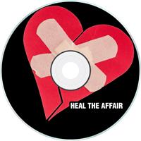 Heal Your Affair