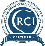Certified RCI Couples Coach