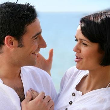 3 Basic Communication Skills