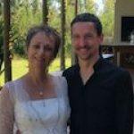 Deon and Kathy Dreyer