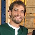 Gustavo Tavares