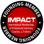 International Membership of Professional Advisors and Trainers