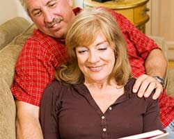 marriage-counseling-alternative