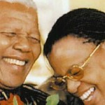 What Nelson Mandela Can Teach Us About Love