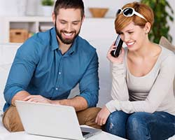 online-couples-counseling