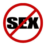 Help! I'm In A Sexless Marriage