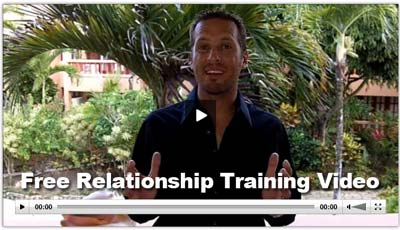 Relationship Training Video