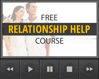 Enter your email below to start your FREE video course and begin fixing your relationship or saving your marriage.