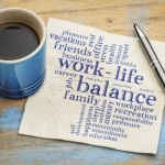 Work Life Balance: Which should you put first – Career or Relationship?